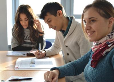 Liste des universités hibéro-américaines